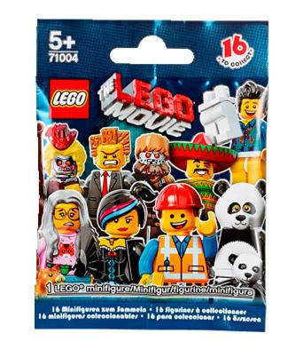File:LEGO Movie Bag.jpg