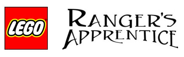File:LEGO Ranger's Apprentice.png