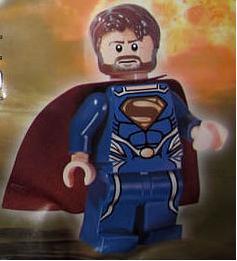 File:Lego jor-el.jpg