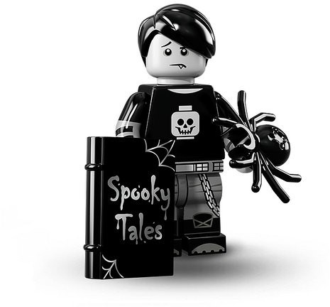File:Spooky Boy 71013.jpg