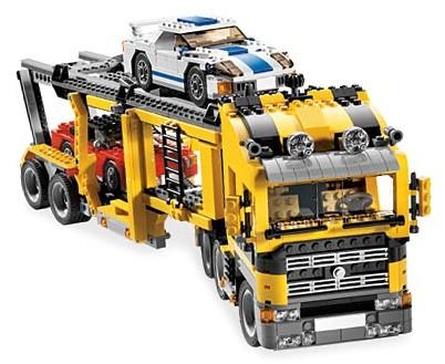 File:6753 Transport.jpg