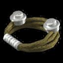 File:Icon elvinrope icon nxg.png