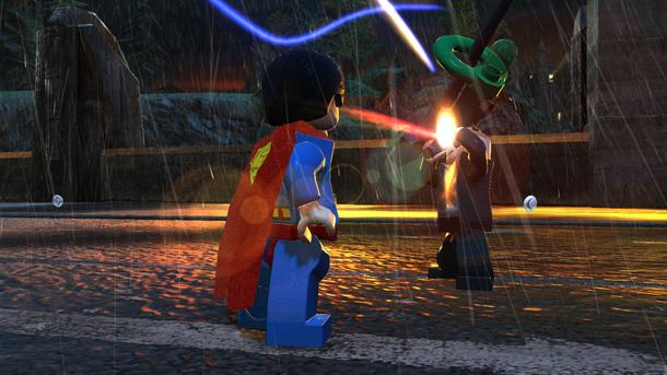File:Lego superman killing lex.jpg