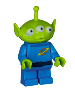 File:Little Green Man TS.PNG