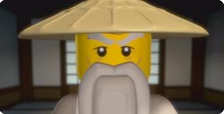 File:Sensei Wu Close-Up.png