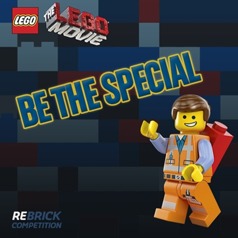 File:The-LEGO-Movie-Contest.png