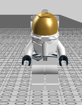File:The inposible astronaut.jpg