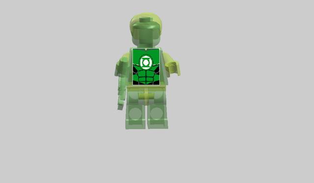 File:NRG Green Lantern.png