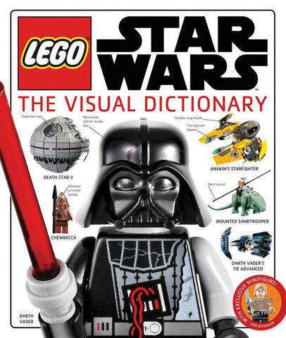 File:Starwars visual dictionary.jpg