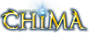 File:120px-Chima.png