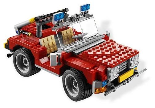 File:6752 Jeep.jpg
