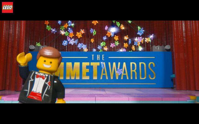 File:Emmet Awards logo.jpg