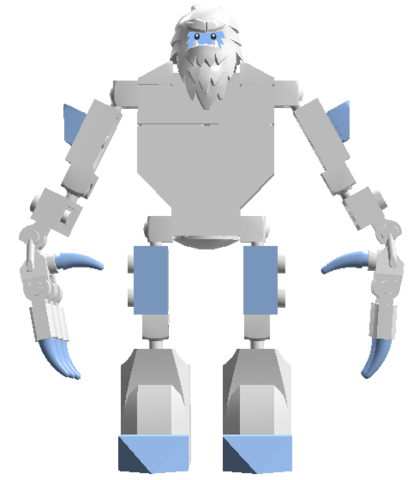 File:The Yeti.png