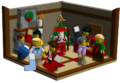 Thumbnail for version as of 00:08, December 4, 2013