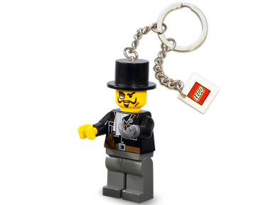 File:4202599 Sam Sinister Key Chain.jpg