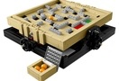 File:LEGOIdeasMazeSet.jpg