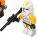 File:New Yellow Clone Trooper 2013.png