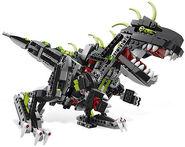 130px-Monster-dino