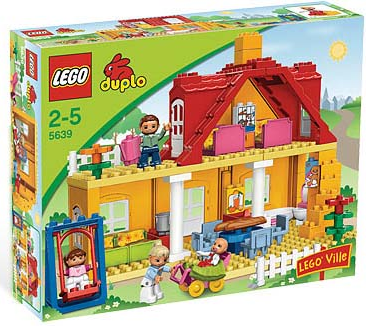 File:DUPLO Family House.png