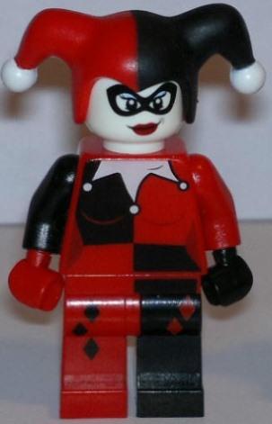File:Harley quinn 2012-2.jpg