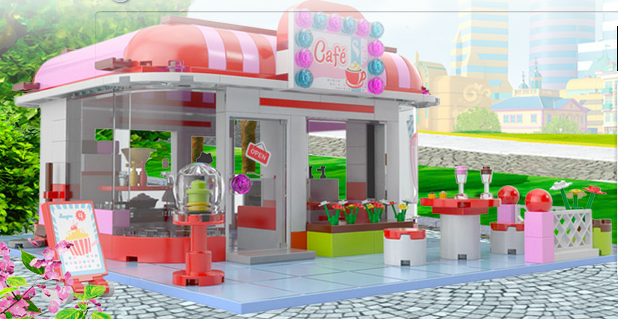 File:Lego Friends Cafe.PNG