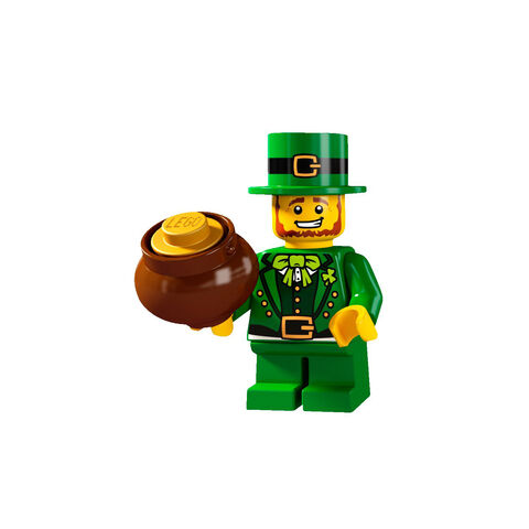 File:Leprecorn.jpg