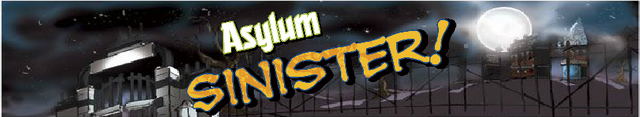 File:Asylum Sinister!.png