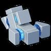 Icon mithril hammerhands p nxg