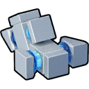 File:Icon mithril hammerhands p nxg.png