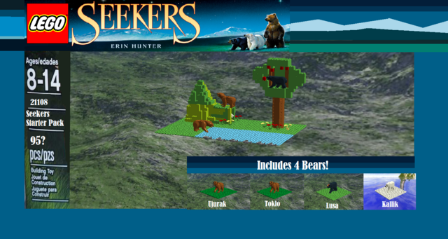 File:Lego The Seekers Project Box!.png