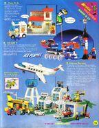 Summer1996ShopAtHome11