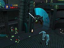 File:Video game2.jpg