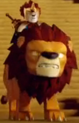File:Laval on a Lion.png