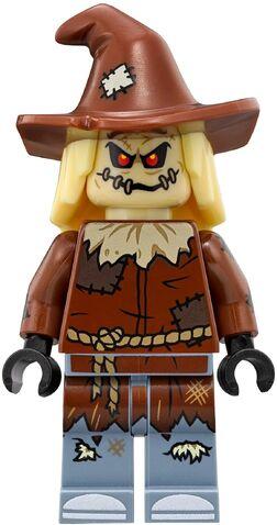 File:Lego scarecrow.jpg