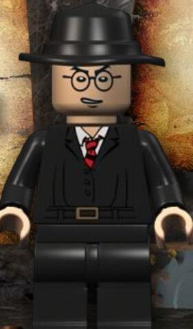 File:Major-arnold-toht-character-artwork-lego-indiana-jones-2.jpg