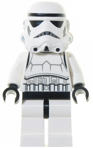 File:2012stormtrooper.png