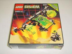 6981 Box