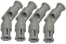 970023-Universal Joints