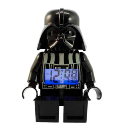 Darth Vader Digital Clock.jpg