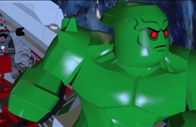 File:Lb3bg martian manhunter bigfig.jpg