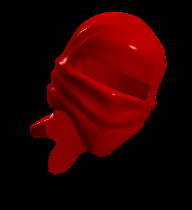 File:Red Mask.png