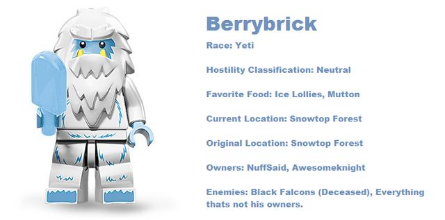 File:Berrybrick Profile.png