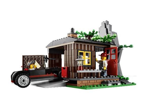 File:Cabin front.png