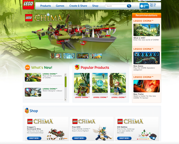 File:Chima, Chima, CHIMA! Just Chima why do they want to advertise it so hard?.png