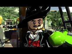 Img 96660 lego-pirates-of-the-caribbean-gameplay-trailer-hd