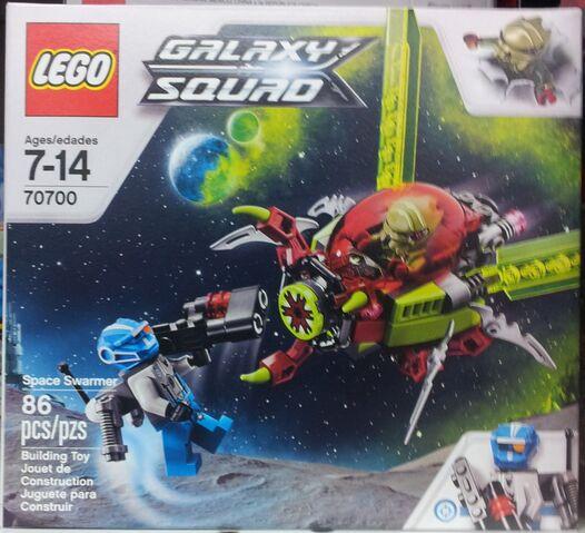 File:LEGO-Galaxy-Squad-Space-Swarmer-70700-1024x933.jpg