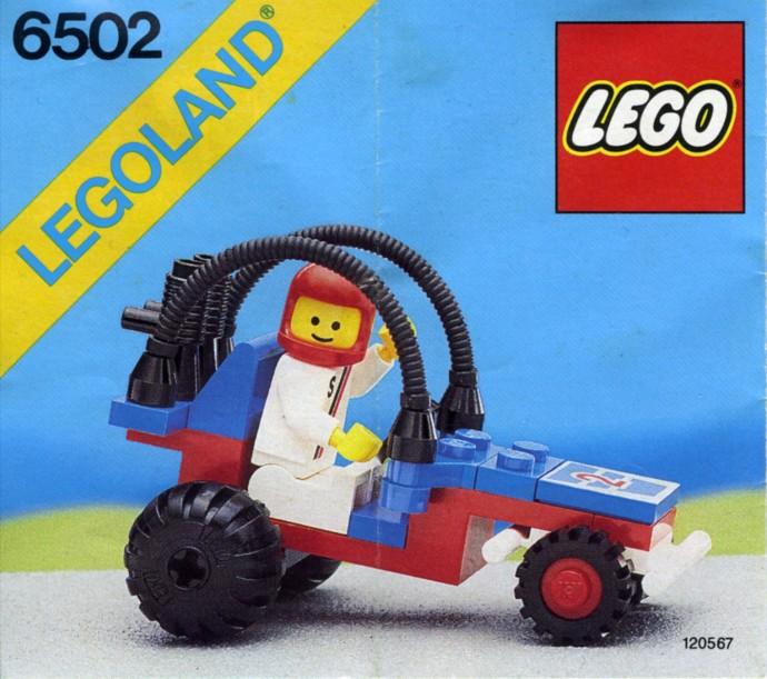 File:6502 Turbo Racer.jpg