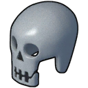 File:Icon hat skullcap mithril nxg.png