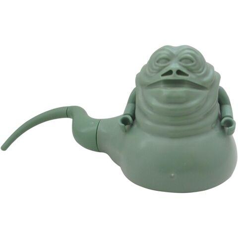 File:Jabba 4480.jpg