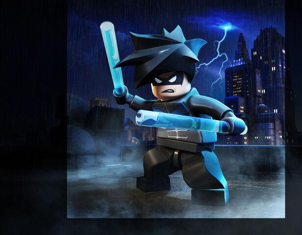 File:Nightwing final squarepreview.jpg